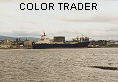 COLOR TRADER IMO7413531