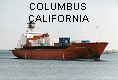 COLUMBUS CALIFORNIA  IMO8104632