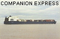 COMPANION EXPRESS IMO8214152