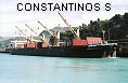 CONSTANTINOS S IMO8906834