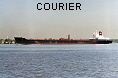 COURIER IMO7390595