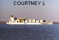 COURTNEY L IMO9015321