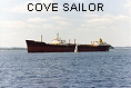 COVE SAILOR