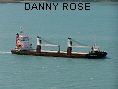 DANNY ROSE IMO8611116