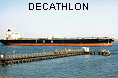 DECATHLON IMO9229386