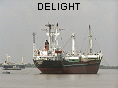 DELIGHT IMO8017578