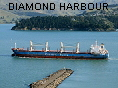 DIAMOND HARBOUR IMO9377987