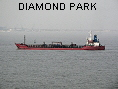 DIAMOND PARK IMO9031492