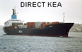 DIRECT KEA IMO6903565
