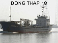 DONG THAP 18 IMO9374985