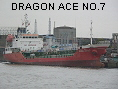 DRAGON ACE NO.7 IMO9085144