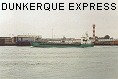 DUNKERQUE EXPRESS IMO8416786