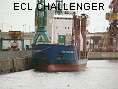 ECL CHALLENGER IMO9114787