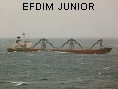 EFDIM JUNIOR IMO7718163