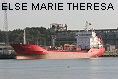 ELSE MARIE THERESA IMO9237864