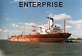 ENTERPRISE IMO7374046