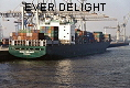 EVER DELIGHT IMO9142162