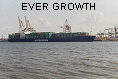 EVER GROWTH IMO8314495