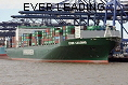 EVER LEADING IMO9595462
