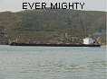 EVER MIGHTY IMO9128489