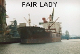 FAIR LADY IMO7625055
