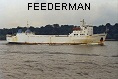 FEEDERMAN IMO7203912