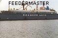 FEEDERMASTER IMO7214612