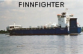 FINNFIGHTER IMO9216626