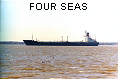 FOUR SEAS IMO6916354