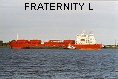 FRATERNITY L IMO8420517