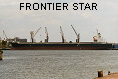 FRONTIER STAR IMO9119983