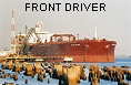 FRONT DRIVER IMO8906884