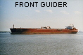 FRONT GUIDER IMO9002740
