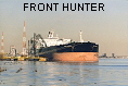 FRONT HUNTER IMO9157727