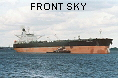 FRONT SKY IMO9187227