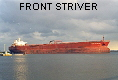 FRONT STRIVER IMO9002752