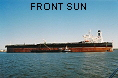 FRONT SUN IMO9187239