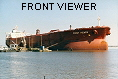 FRONT VIEWER IMO9008160