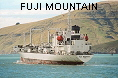 FUJI MOUNTAIN IMO8811857