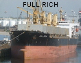 FULL RICH IMO9074066