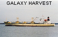 GALAXY HARVEST IMO8710340