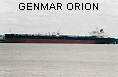 GENMAR ORION IMO9224271
