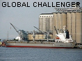 GLOBAL CHALLENGER IMO9162411