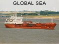 GLOBAL SEA IMO9427433