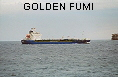 GOLDEN FUMI IMO9141895