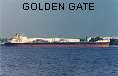 GOLDEN GATE IMO7022760