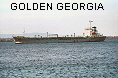 GOLDEN GEORGIA IMO9124055