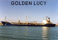 GOLDEN LUCY I IMO8506763