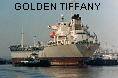 GOLDEN TIFFANY IMO9197143