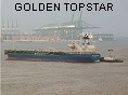 GOLDEN TOPSTAR IMO9505936